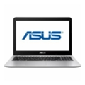 Asus X556UR (X556UR-DM369D)
