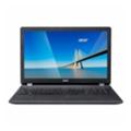 Acer Extensa EX2519-C19K (NX.EFAEU.038)