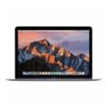 "Apple MacBook 12"" Space Gray (Z0TY0000K) 2017"