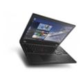 Lenovo ThinkPad T560 (20FJS4WX00)