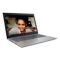 Lenovo IdeaPad 320-15 (80XH0101RA) Denim Blue