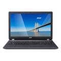 Acer Extensa EX2519-C75R (NX.EFAEU.051) Black