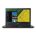 Acer Aspire 3 A315-53-59VC (NX.H2BEU.023)