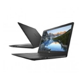 Dell Inspiron 17 5770 (5770-3088)