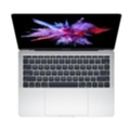 """Apple MacBook Pro 13"""" Silver (Z0UJ0001Q) 2017"""