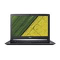 Acer Aspire 5 A517-51G-54L4 (NX.GSXAA.003)