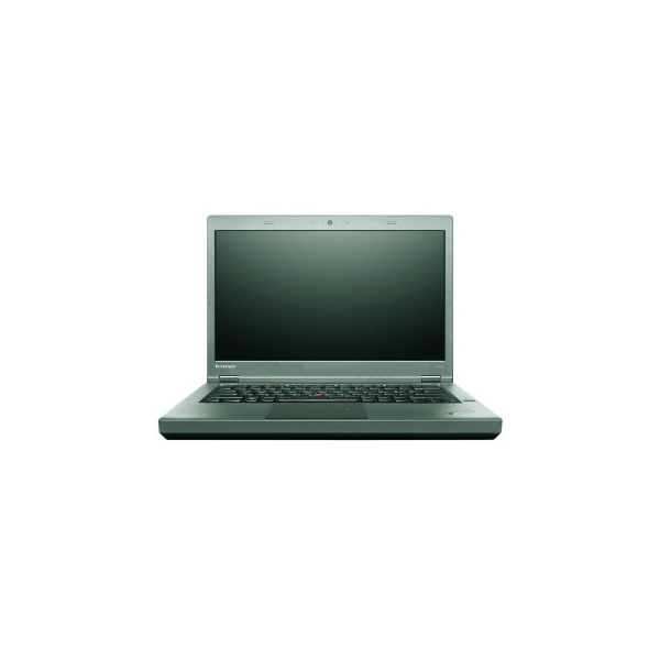 Lenovo ThinkPad T440P (20AN0032RT)