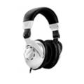 Firtech FM-860