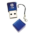 HP 4 GB Flash Drive V165W