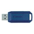 Verbatim 32 GB Store 'n' Go Classic 43993