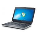 Dell Latitude E5430 (L025430101E-1)