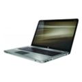 HP ENVY 17-j025er (E1T82EA)