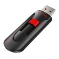 SanDisk 64 GB Cruzer Glide