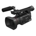 Panasonic AG-HPX250ER