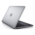 Dell XPS 13 Ultrabook (XPS13i504128UNWAlu)