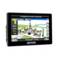 Lexand STR-6100 PRO HD