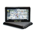 Atlas E5