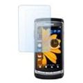 ADPO Samsung i8910 Omnia HD ScreenWard