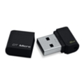 Kingston 8 GB DataTraveler Micro Black DTMCK/8GB