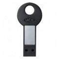 Lacie 16 GB LabelKey 9000211