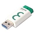 Philips 8 GB Eject USB 3.0 (FM08FD65B/97)