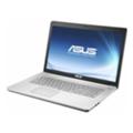 Asus N750JV (N750JV-T4008H)