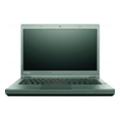Lenovo ThinkPad T440P (20AN002CRT)