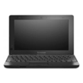 Lenovo IdeaPad E10-30 (59-426146)