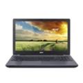 Acer Aspire E5-571-35LV (NX.MLTAA.007)