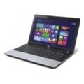 Acer TravelMate P253-M-32324G50MNKS (NX.V7VEU.001)