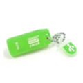 GoodRAM 16 GB Fresh Lime PD16GH2GRFLR9