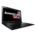 Lenovo IdeaPad G70-35 (80Q5001VUA)