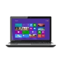 Toshiba Satellite L50-B (0JR0CR)