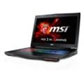 MSI GT72 6QE Dominator Pro G (6QE-447XPL)
