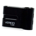 Verico 16 GB Tube Black VP43-16GDV1G