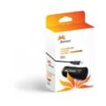 Florence USB 1200mA, cable microUSB Black (CC12-MU)