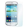 Yoobao Screen protector for Samsung i8190 Galaxy S III Mini Matte