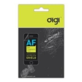 DiGi Screen Protector AF for Samsung G925 Galaxy S6 EDGE (DAF-SAM-G920ED)