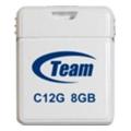 TEAM 8 GB C12G White TC12G8GW01