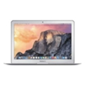 "Apple MacBook Air 13"" (Z0TB000JC) 2016"