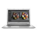 Lenovo IdeaPad Z50-70 (59-440259)