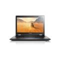 Lenovo Yoga 500-15 (80NT00CTUS)