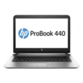 HP ProBook 440 G3 (P5R69EA)