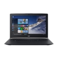 Acer Aspire V Nitro VN7-592G-70EN (NX.G6JAA.004)