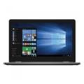 Dell Inspiron 7568 (I7568-5249T)