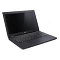 Acer Aspire ES 17 ES1-731G-P8ZY (NX.MZTEP.009)