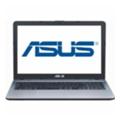 Asus X541NC (X541NC-GO034)
