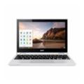 Acer Chromebook R11 CB5-132T-C9KK (NX.G54AA.018)