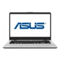 Asus Vivobook 14 X405UR (X405UR-BM029) Dark Grey