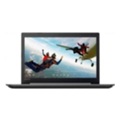 Lenovo IdeaPad 320-15IAP (80XR013ERA) Platinum Grey